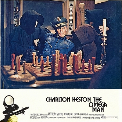 12-le-survivant-the-omega-man-charlton-heston-petitsfilmsentreamis.net-abbyxav-optimisation-image-google-wordpress