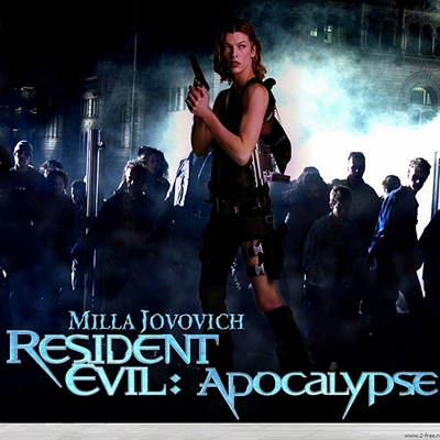 12-Resident_Evil_Apocalypse_milla-jovovich-petitsfilmsentreamis.net-abbyxav-optimisation-image-google-wordpress