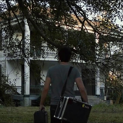 13-Demonic-2015-film-james-wan-petitsfilmsentreamis.net-abbyxav-optimisation-image-google-wordpress