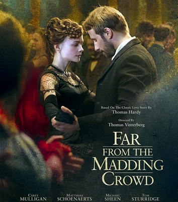 13-Far-From-the-Madding-Crowd-film-Carey-Mulligan-Matthias-Schoenaerts-petitsfilmsentreamis.net-abbyxav-optimisation-image-google-wordpress