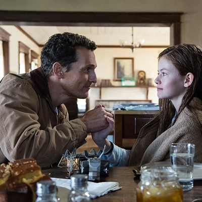 13-interstellar-film-matthew-mcconaughey-petitsfilmsentreamis.net-abbyxav-optimisation-image-google-wordpress