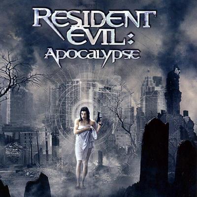 13-Resident_Evil_Apocalypse_milla-jovovich-petitsfilmsentreamis.net-abbyxav-optimisation-image-google-wordpress