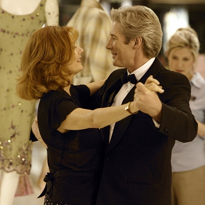 13-SHALL-WE-DANCE-RICHARD-GERE-PETITSFILMSENTREAMIS.NET-ABBYXAV-OPTIMISATION-IMAGE-GOOGLE-WORDPRESS