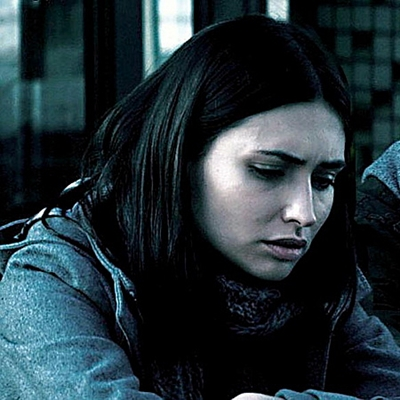 14-after-film-2012-petitsfilmsentreamis.net-abbyxav-optimisation-image-google-wordpress