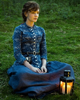 14-Far-From-the-Madding-Crowd-film-Carey-Mulligan-Matthias-Schoenaerts-petitsfilmsentreamis.net-abbyxav-optimisation-image-google-wordpress
