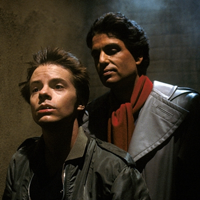 14-fright-night-1985-chris-sarandon-petitsfilmsentreamis.net-abbyxav-optimisation-image-google-wordpress