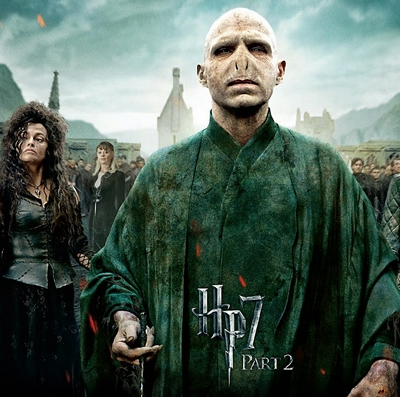 14-harry-potter-et-la-chambre-des-secrets-petitsfilmsentreamis.net-abbyxav-optimisation-image-google-wordpress