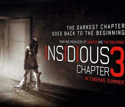 14-insidious-chapitre-3-film-petitsfilmsentreamis.net-abbyxav-optimisation-image-google-wordpress