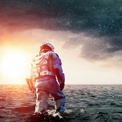 14-interstellar-film-matthew-mcconaughey-petitsfilmsentreamis.net-abbyxav-optimisation-image-google-wordpress
