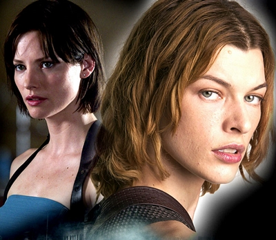14-Resident_Evil_Apocalypse_milla-jovovich-petitsfilmsentreamis.net-abbyxav-optimisation-image-google-wordpress