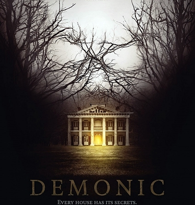 15-Demonic-2015-film-james-wan-petitsfilmsentreamis.net-abbyxav-optimisation-image-google-wordpress