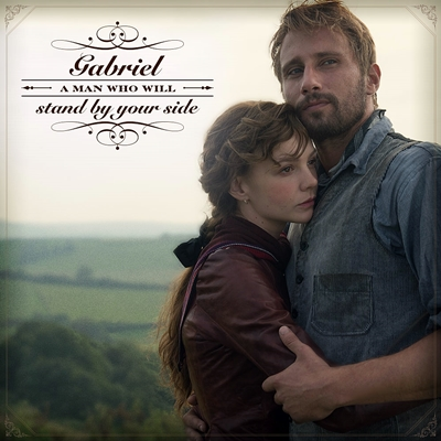 15-Far-From-the-Madding-Crowd-film-Carey-Mulligan-Matthias-Schoenaerts-petitsfilmsentreamis.net-abbyxav-optimisation-image-google-wordpress