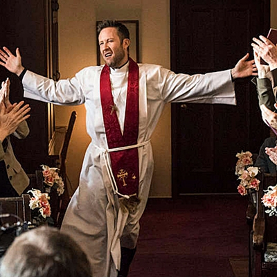 15-Impastor-Saison-1-michael-rosenbaum-petitsfilmsentreamis.net-abbyxav-optimisation-image-google-wordpress