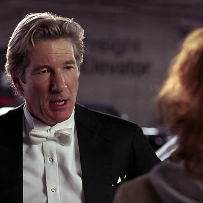 15-SHALL-WE-DANCE-RICHARD-GERE-PETITSFILMSENTREAMIS.NET-ABBYXAV-OPTIMISATION-IMAGE-GOOGLE-WORDPRESS
