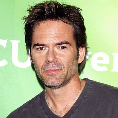 15-Zoo-Season-1-billy-burke-patterson-petitsfilmsentreamis.net-abbyxav-optimisation-image-google-wordpress