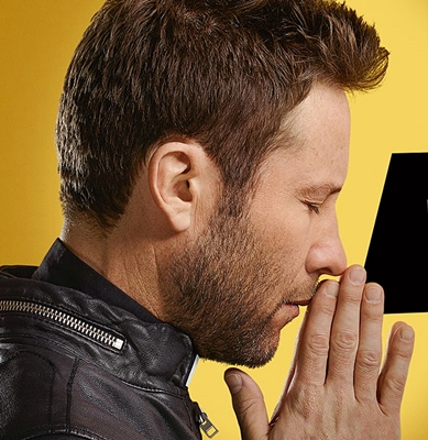 16-Impastor-Saison-1-michael-rosenbaum-petitsfilmsentreamis.net-abbyxav-optimisation-image-google-wordpress