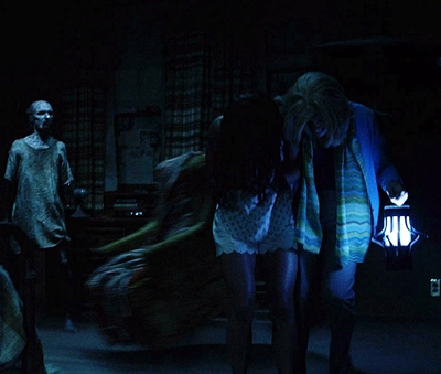 16-insidious-chapitre-3-film-petitsfilmsentreamis.net-abbyxav-optimisation-image-google-wordpress
