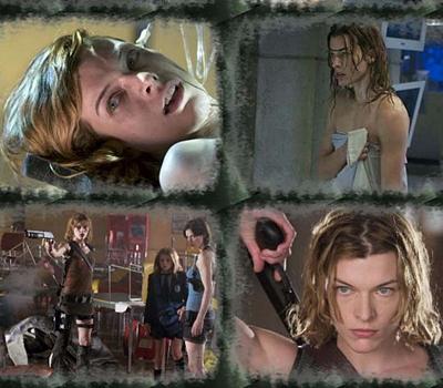 16-Resident_Evil_Apocalypse_milla-jovovich-petitsfilmsentreamis.net-abbyxav-optimisation-image-google-wordpress