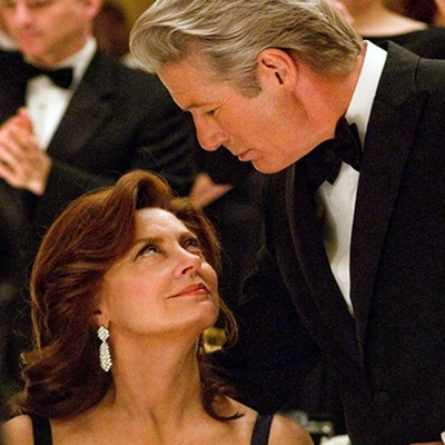 16-SHALL-WE-DANCE-RICHARD-GERE-PETITSFILMSENTREAMIS.NET-ABBYXAV-OPTIMISATION-IMAGE-GOOGLE-WORDPRESS