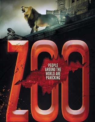 16-Zoo-Season-1-billy-burke-patterson-petitsfilmsentreamis.net-abbyxav-optimisation-image-google-wordpress