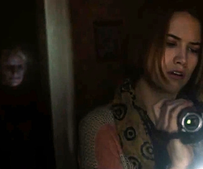 17-Demonic-2015-film-james-wan-petitsfilmsentreamis.net-abbyxav-optimisation-image-google-wordpress