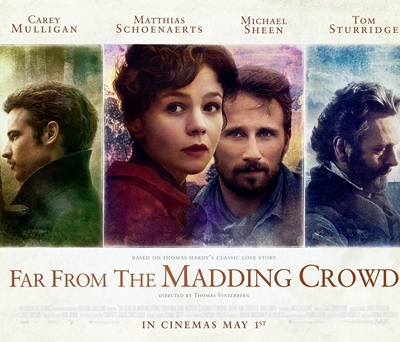 17-Far-From-the-Madding-Crowd-film-Carey-Mulligan-Matthias-Schoenaerts-petitsfilmsentreamis.net-abbyxav-optimisation-image-google-wordpress