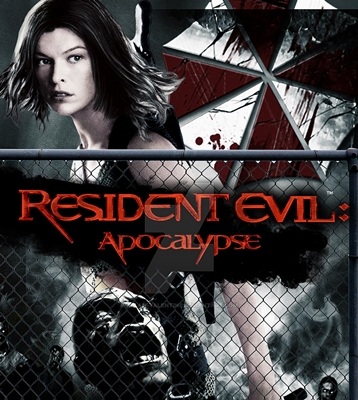 17-Resident_Evil_Apocalypse_milla-jovovich-petitsfilmsentreamis.net-abbyxav-optimisation-image-google-wordpress