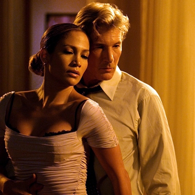 17-SHALL-WE-DANCE-RICHARD-GERE-PETITSFILMSENTREAMIS.NET-ABBYXAV-OPTIMISATION-IMAGE-GOOGLE-WORDPRESS