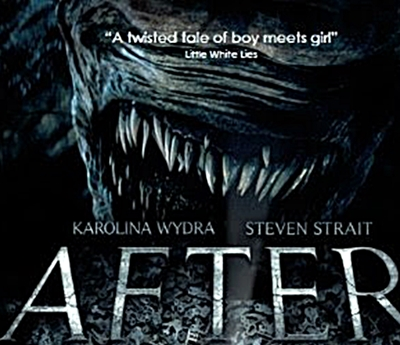 18-after-film-2012-petitsfilmsentreamis.net-abbyxav-optimisation-image-google-wordpress