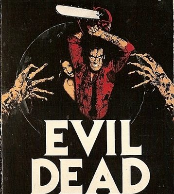 18-evil-dead-sam-raimi-petitsfilmsentreamis.net-abbyxav-optimisation-image-google-wordpress