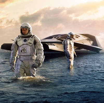 18-interstellar-film-matthew-mcconaughey-petitsfilmsentreamis.net-abbyxav-optimisation-image-google-wordpress