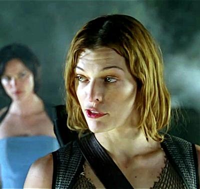 18-Resident_Evil_Apocalypse_milla-jovovich-petitsfilmsentreamis.net-abbyxav-optimisation-image-google-wordpress
