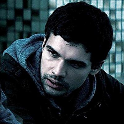 19-after-film-2012-petitsfilmsentreamis.net-abbyxav-optimisation-image-google-wordpress