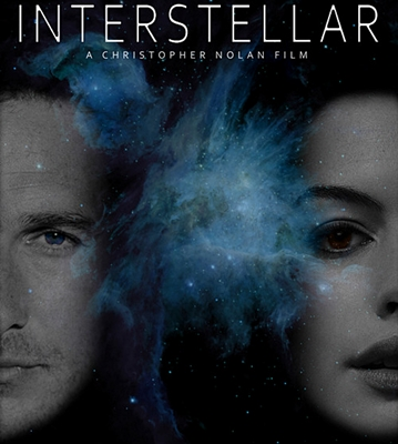 19-interstellar-film-matthew-mcconaughey-petitsfilmsentreamis.net-abbyxav-optimisation-image-google-wordpress