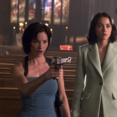 19-Resident_Evil_Apocalypse_milla-jovovich-petitsfilmsentreamis.net-abbyxav-optimisation-image-google-wordpress