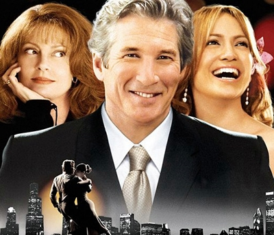 19-SHALL-WE-DANCE-RICHARD-GERE-PETITSFILMSENTREAMIS.NET-ABBYXAV-OPTIMISATION-IMAGE-GOOGLE-WORDPRESS