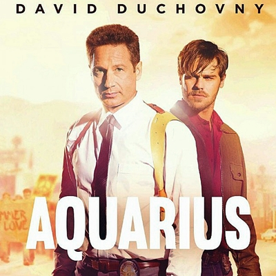 2-aquarius_david-duchovny-series-petitsfilmsentreamis.net-abbyxav-optimisation-image-google-wordpress