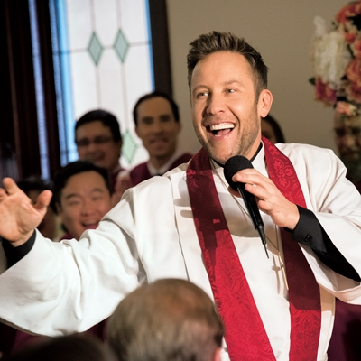 2-Impastor-Saison-1-michael-rosenbaum-petitsfilmsentreamis.net-abbyxav-optimisation-image-google-wordpress