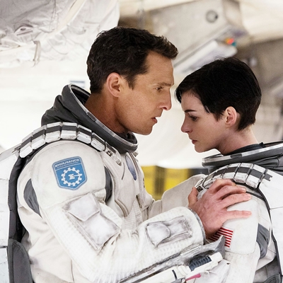 2-interstellar-film-matthew-mcconaughey-petitsfilmsentreamis.net-abbyxav-optimisation-image-google-wordpress