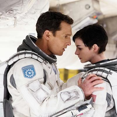 2-interstellar-film-matthew-mcconaughey-petitsfilmsentreamis.net-abbyxav-optimisation-image-google-wordpress