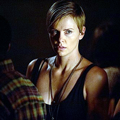 20-dark-places-charlize-theron-petitsfilmsentreamis.net-abbyxav-optimisation-image-google-wordpress