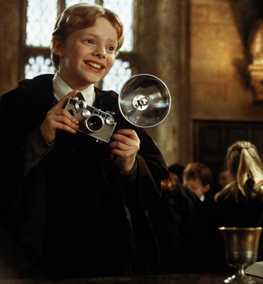 20-harry-potter-et-la-chambre-des-secrets-petitsfilmsentreamis.net-abbyxav-optimisation-image-google-wordpress
