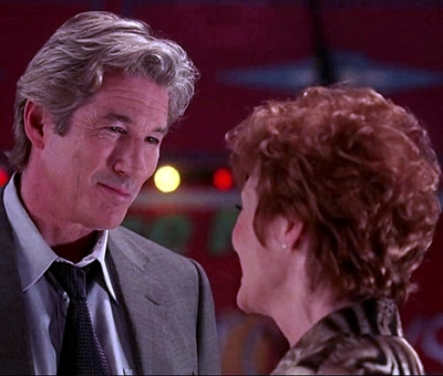20-SHALL-WE-DANCE-RICHARD-GERE-PETITSFILMSENTREAMIS.NET-ABBYXAV-OPTIMISATION-IMAGE-GOOGLE-WORDPRESS