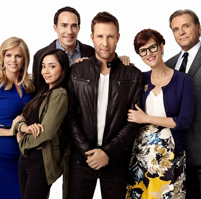 3-Impastor-Saison-1-michael-rosenbaum-petitsfilmsentreamis.net-abbyxav-optimisation-image-google-wordpress
