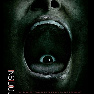 3-insidious-chapitre-3-film-petitsfilmsentreamis.net-abbyxav-optimisation-image-google-wordpress