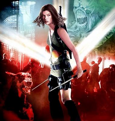3-Resident_Evil_Apocalypse_milla-jovovich-petitsfilmsentreamis.net-abbyxav-optimisation-image-google-wordpress