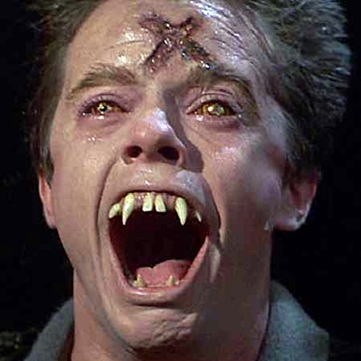 4-fright-night-1985-chris-sarandon-petitsfilmsentreamis.net-abbyxav-optimisation-image-google-wordpress
