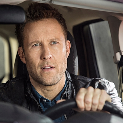 4-Impastor-Saison-1-michael-rosenbaum-petitsfilmsentreamis.net-abbyxav-optimisation-image-google-wordpress