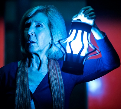 4-insidious-chapitre-3-film-petitsfilmsentreamis.net-abbyxav-optimisation-image-google-wordpress