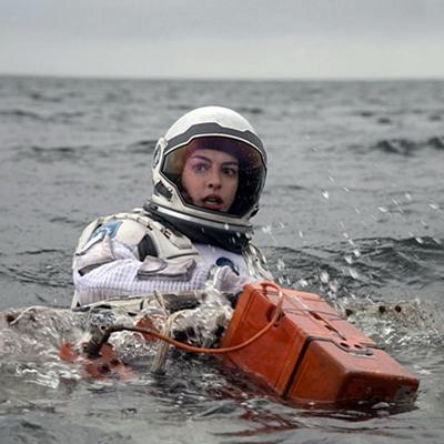 4-interstellar-film-matthew-mcconaughey-petitsfilmsentreamis.net-abbyxav-optimisation-image-google-wordpress